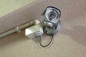 監視カメラでセキュリティ(屋内・屋外)を高めるなら「設置位置」に注目しよう