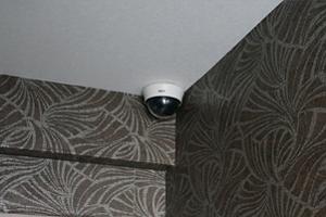 監視カメラやセキュリティに関する機器(屋内や屋外用など)は【アチェンド】へ-高品質・高性能のカメラは手軽な通販で-