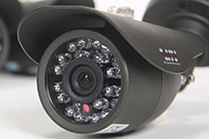 防犯カメラ(家庭用・法人向け)・ダミーカメラの購入は高品質が自慢の【アチェンド】
