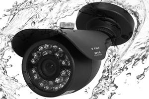防犯カメラ(家庭用)のご購入は、防犯カメラ専門通販サイト【アチェンド】で。家庭用カメラをスマホと連動すれば、外出先でも監視可能。- スマホ連動や、用途に合わせた設置例などのご相談もお任せください -