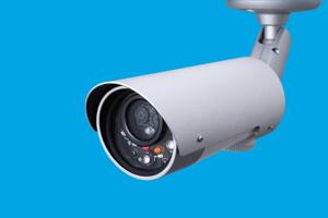 防犯カメラの映像記録はしっかりと残そう~家庭用・業務用問わずHDD・レコーダーの設置を~