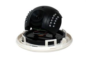 防犯カメラ(録画・赤外線など)の導入をお考えの方へ