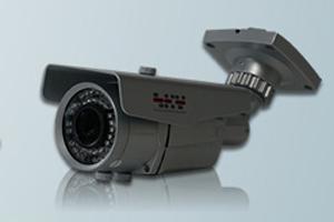 防犯カメラの録画・カメラの導入をお考えの方へ~高画質のカメラやレコーダーの「セット」販売もOK!安心と信頼の【アチェンド】~